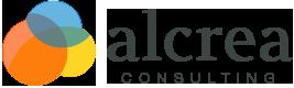 Alcrea Consulting