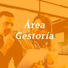asesoria_fiscal_laboral_contable_granada