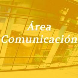 comunicacion_granada