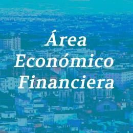 gestion_economica_granada